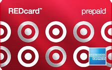 Target Red Card Gift Cards - target redbird card review a complete guide to manufactured spending