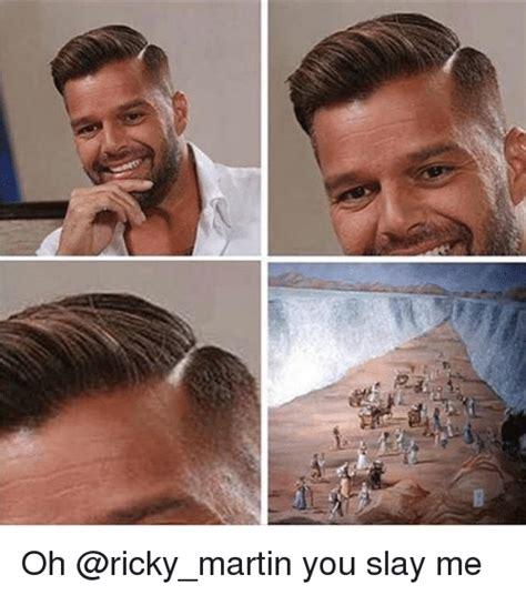 Ricky Martin Meme - 25 best memes about ricky martin ricky martin memes