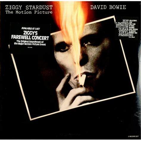 Ziggy Stardust The Motion Picture ziggy stardust the motion picture
