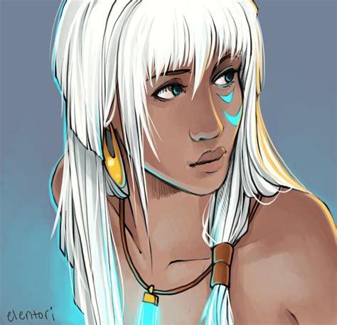 Anak Atlantis The Lost Empire Kida Dan Raksasa 17 best images about atlantis on disney disney characters and disney princess