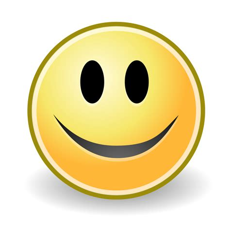 Or Smile File Smile Svg Wikimedia Commons