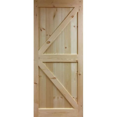 barn doors for homes interior marieroget