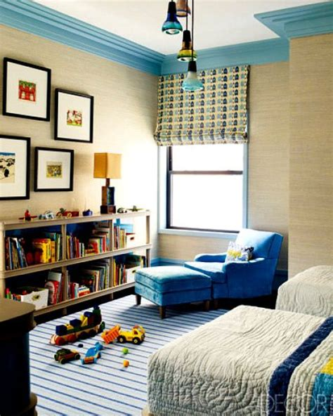 blinds for boys bedroom 212 best images about bedrooms for boys on pinterest