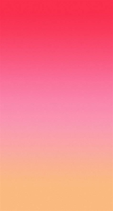 pink wallpaper for iphone 5 home screen red pink orange ombre iphone wallpaper background phone