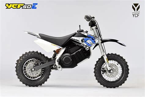 motocross mini bike motocross pit bikes moto dirt bike pit bike ycf ycf