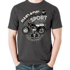 Awo Motorrad T Shirt by Awo Sport 425 T Shirt Auto Oldtimer Pinterest