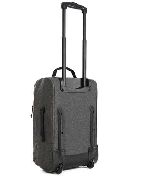 eastpak cabin luggage shop eastpak carry on trolleys authentic luggage authentic