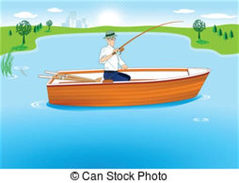 fishing boat brand names clip art vector of sport fishing boat name brand older