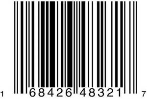 barcode clipart images frompo 1