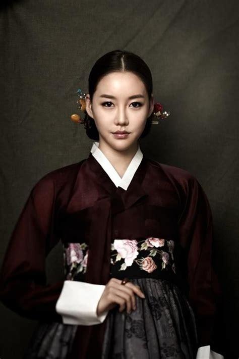 Hanbok Jacket For Him 31 best the beautiful hanbok images on korean