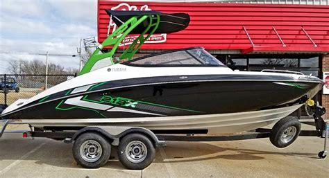 212x boat yamaha 212x boats for sale boats