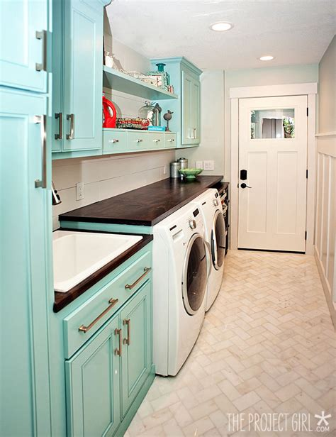 Painting Laundry Room Cabinets Laundry Room Favorite Paint Colors