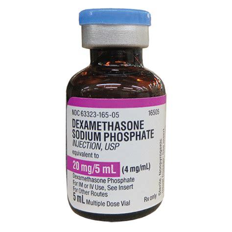 Obat Unalium 5 Mg avodart 0 5 mg obat apa maximum cialis dosage