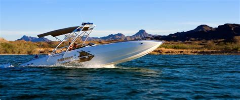 boat crash mojave colorado river san bernardino county sheriff s department