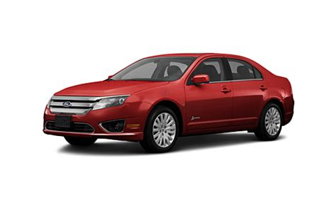 ford motor credit customer service phone number for ford motor credit il autos post