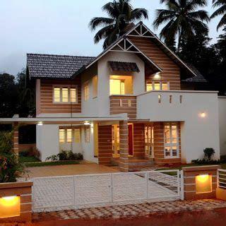 property  kerala   hot topic wealthy nris