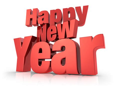 how is new year happy new year 2011 msdigest net by schmidt mvp