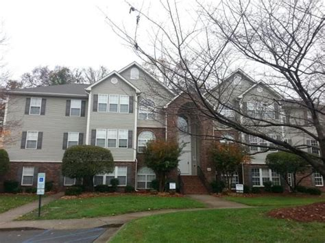 623 timberline ridg winston salem nc 27106 foreclosed
