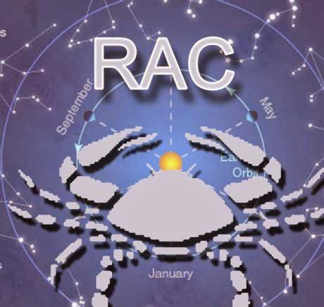 hobby011 horoscop 2018 rac