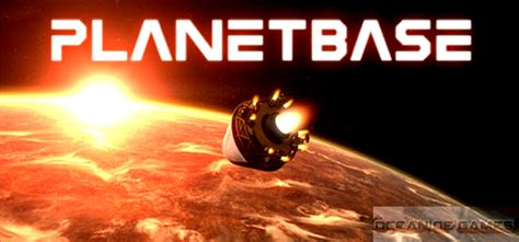 planetbase pc game free download emag planetbase pc game free download ocean of games