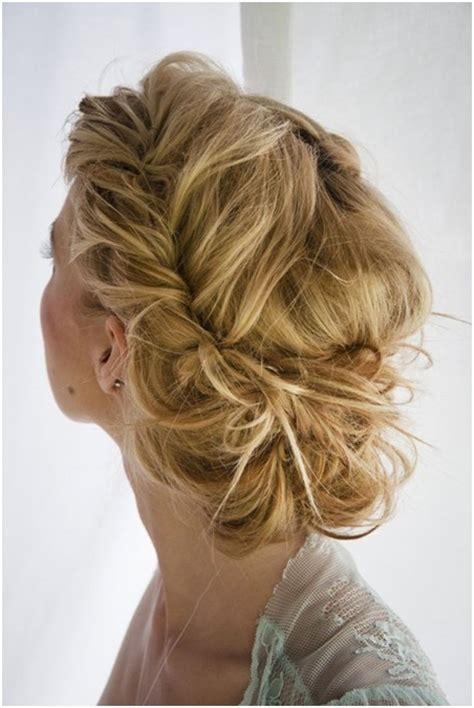 updos for long hair one length simple updos for long hair hairstyle for women man