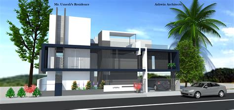 villa layout in bangalore modern villa designs bangalore luxury home builders