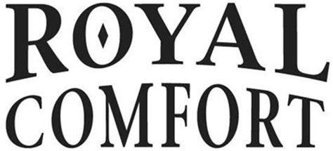 royal comfort cigarillos royal comfort trademark of john middleton co serial