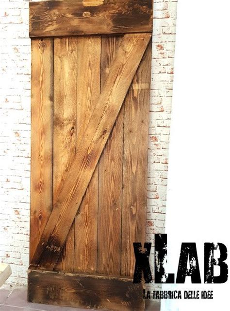 porte fai da te legno oltre 25 fantastiche idee su vecchie porte in legno su