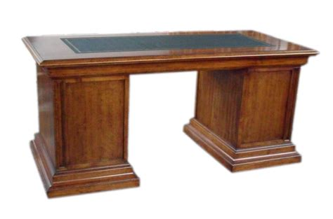 scrivanie presidenziali scrivania presidenziale scrivania presidenziale tay dv
