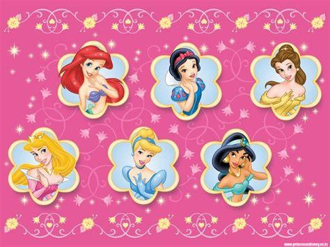princesas princesses olvidadas o 8426359094 fondos princesas de disney imagui