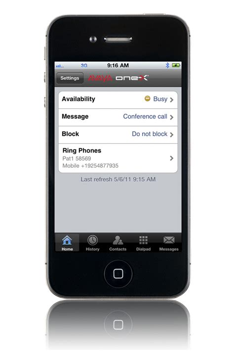 one mobile avaya ip office zubeh 246 r und ger 228 te