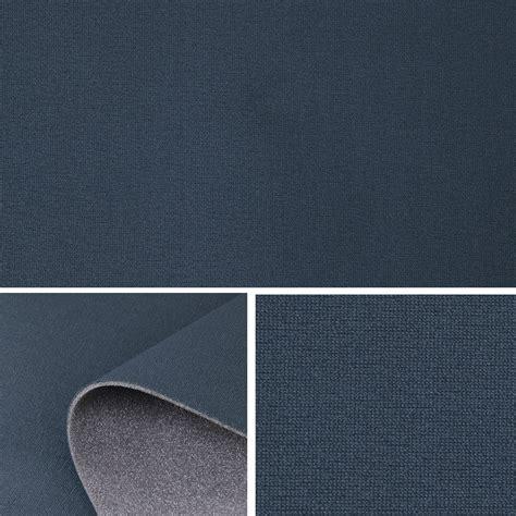 stoffa per tappezzeria auto tessuto sky stoffa per auto tappezzeria rivestimento