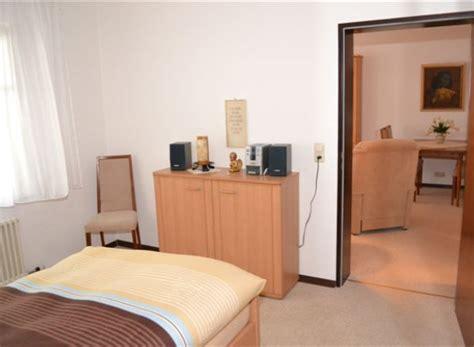 wohnzimmer 70 qm unsere galerie
