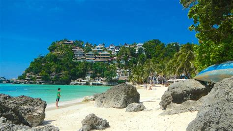 Find Philippines Philippines Vacation Packages Find Cheap Vacations To Philippines Great Deals On Trips
