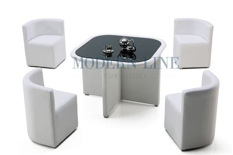 dinning modern restaurant chairs commercial dining tables modern line furniture commercial furniture custom made