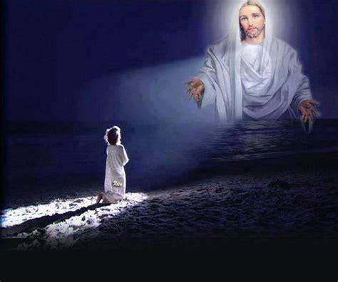 preghiera della notte per casi impossibili la preghiera della notte per i casi impossibili
