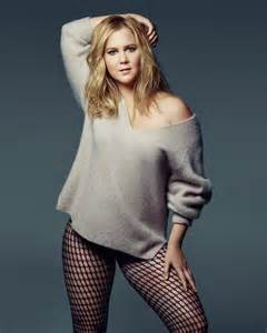 amy schumer i m not trying to be likable the indiana news