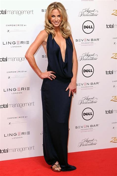 Harding The Ultimo Is Gorgeous by 53 Best Images About Harding On