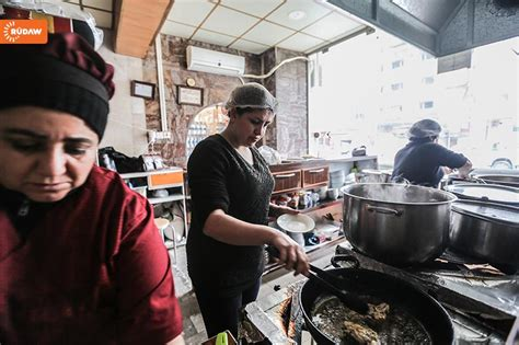 i want a break from this male dominated world the hindu three sisters break into male dominated restaurant business