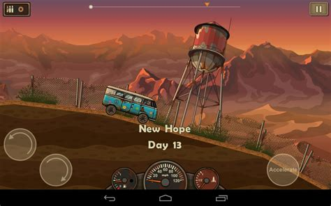 earn to die full version download iphone earn to die games for android free download earn to