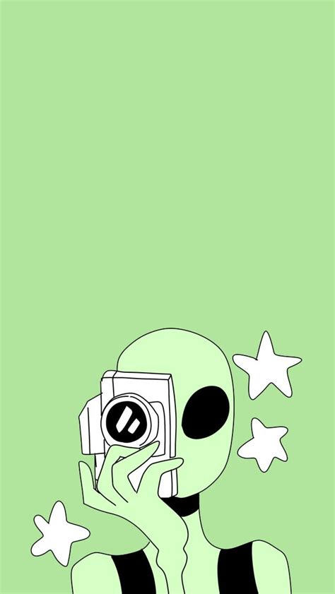 ufo wallpaper tumblr lockscreens tumblr line love pinterest aliens
