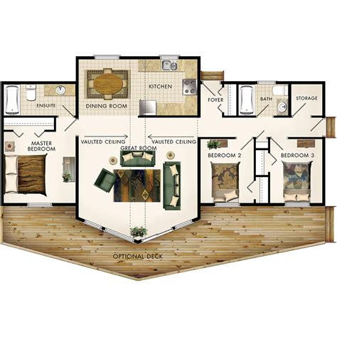 house plans 1500 sq 1500 sq ft country house plans house design