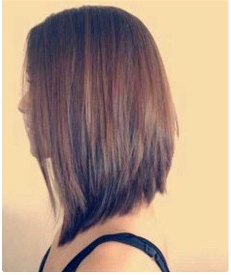 hair style for a nine ye pin tillagd av jenny p 229 frisyrer pinterest frisyrer