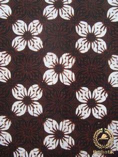Kain Batik Yogya 67 batik cirebon from indonesia denhamm inspiration cirebon and indonesia