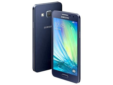 Samsung A3 Duos samsung galaxy a3 duos price specifications features comparison