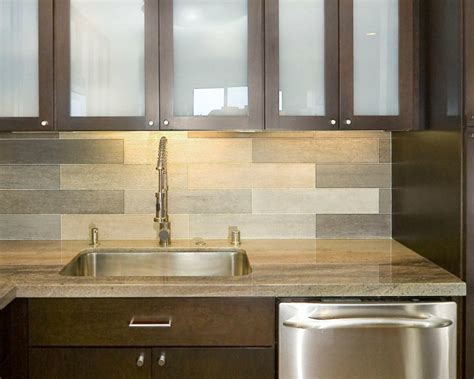 sanded or unsanded grout for backsplash sanded vs unsanded grout 3 things to consider doorways