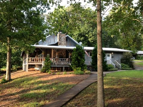 mountain vacation home lovely mountain lakefront vacation home with vrbo
