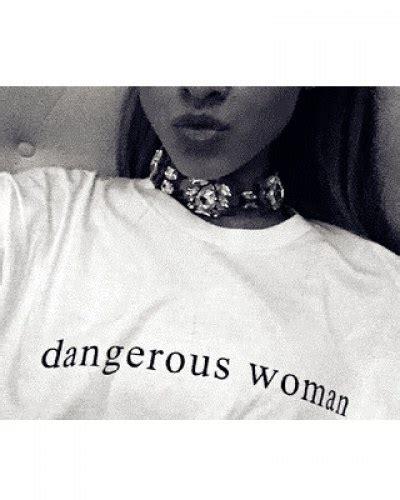 paragraph 9 cartoon rock crime men t shirts ac dc hip hop fashion ariana grande same paragraph t shirt dangerous woman