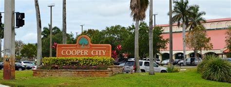 cooper city homes for sale cooper city real estate