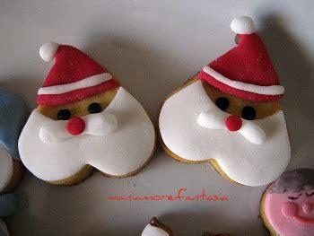 Biscotti Natale Decorati by Biscotti Natalizi Decorati